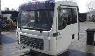 cabine F99L15 Nahverkehr MAN