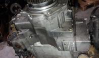 Retarder R115H Actros 1 9454304095